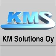 KM Solutions Oy